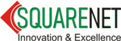 SquareNet IT Solutions Pvt. Ltd.